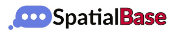 SpatialBase